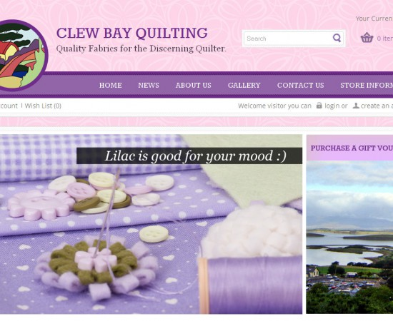 clew-bay-quilting-thumbnail