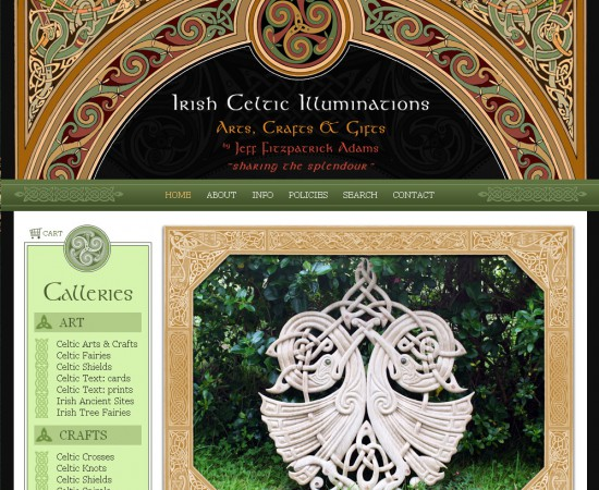 irish-celtic-illuminations-thumbnail