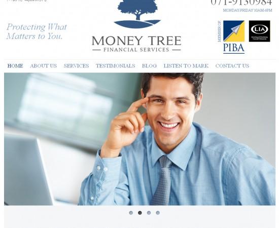money-tree-thumbnail