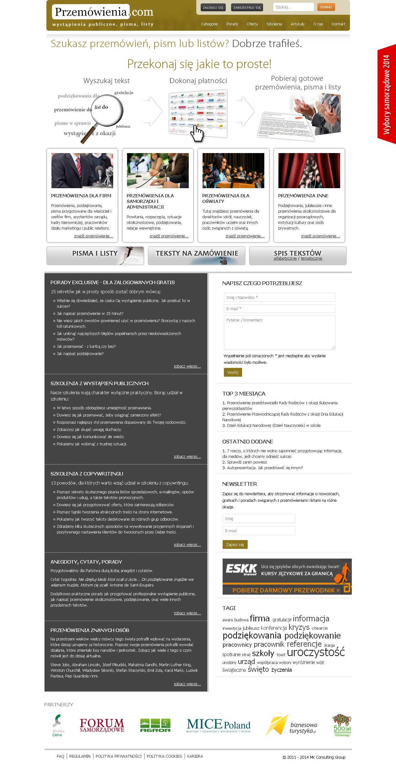 Arttechnology Strony Www Sklepy Internetowe Hosting
