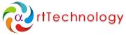 ArtTechnology – Strony WWW, Sklepy internetowe, Hosting, Grafika, Programowanie
